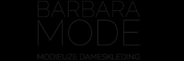 Barbara Mode